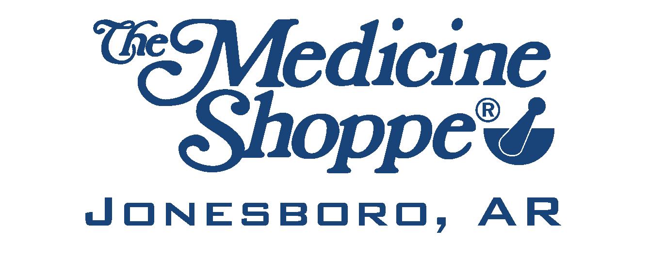 MSI - Jonesboro