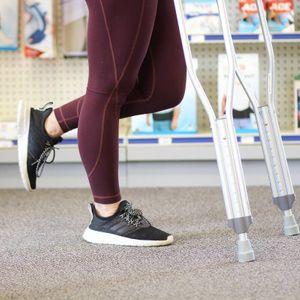 Crutch Rental (1) (1).jpg