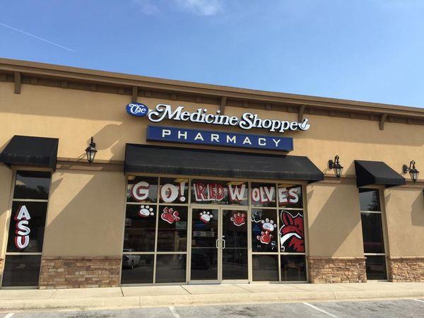 medicine shoppe storefront.jpg