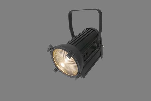 Ovation Fresnel - LED Stage Lighting Rental
