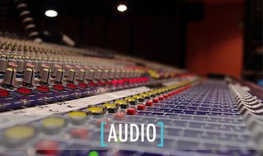 audio.jpg