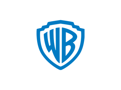 warner_brothers_blue_logo.png