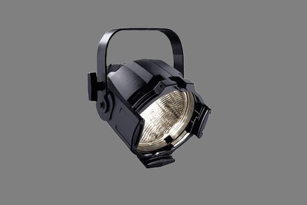 Source Four Parnel light rental