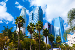 A/V equipment rentals & production in the LA Area