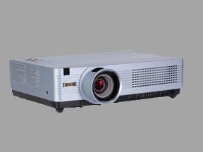 Eiki XB100 3000 Projector