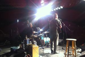 rent Band Lighting