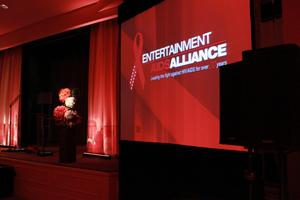 Entertainment AIDS Alliance