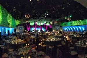 Los Angeles Large Event Production