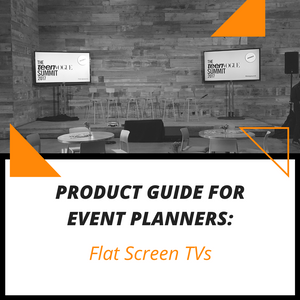 PRODUCT GUIDE FOR EVENT PLANNERS_-2.png