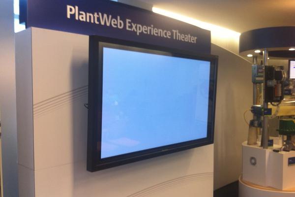 Flat Screen Rentals by TSV