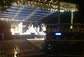 Wabash Days Stage and Sound.jpg