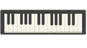 LA Piano Rental