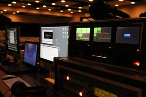 Video Equipment Rentals
