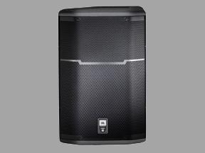 JBL PRX615 speaker rental