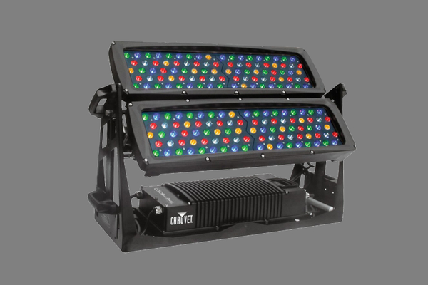 Colorado Range IP light rental
