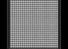 LED Flat Icon