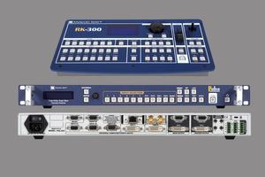 analog way mixer pls 300 for rent