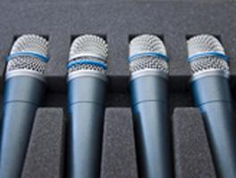 Los Angeles microphone rental - 480.jpg