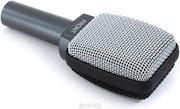 e609 microphone rental