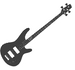 Los Angeles Bass Guitar Rental