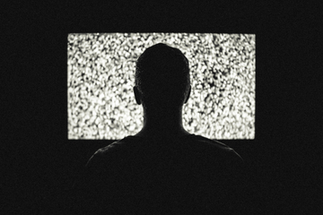 E3 Audio and Visual Rental