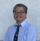 Kenji Hamamoto