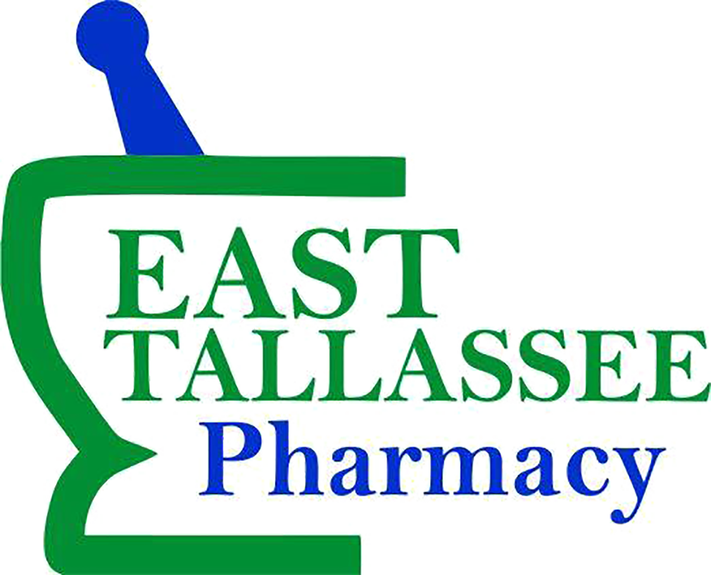 East Tallassee Pharmacy