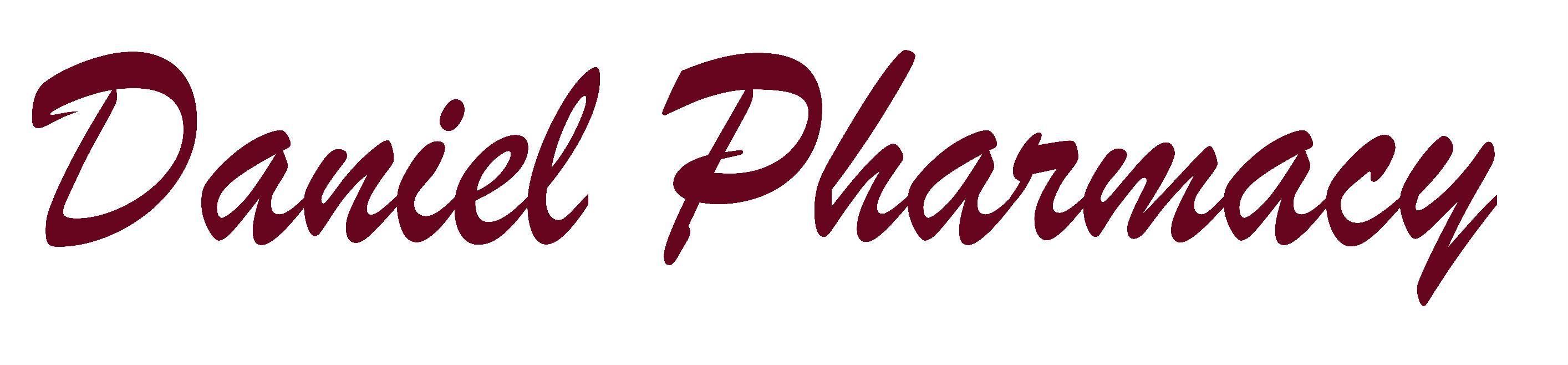 Daniel Pharmacy