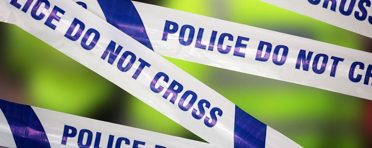 VIOLENT CRIME DEFENSE