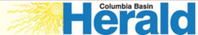 Herald: Triple Murder Plea Deal Story