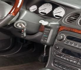 Washington's Ignition Interlock Driver License (IIL)