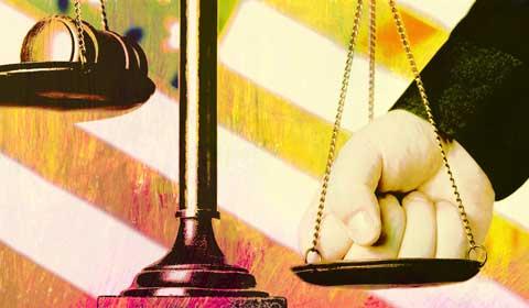 prosecutorial-misconduct.jpg
