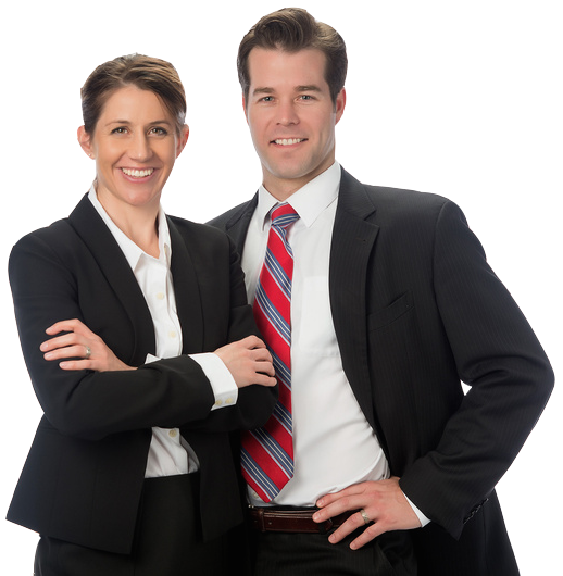 Attorneys In Washington