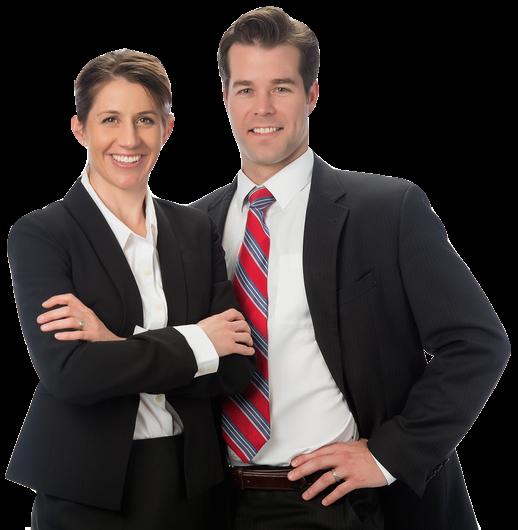 Attorneys In Washington