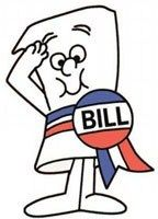 bill.jpeg