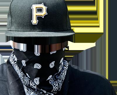 Bandanda hat.png
