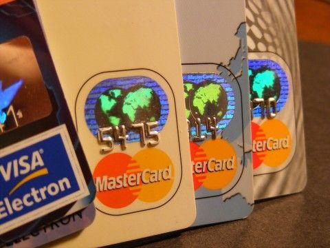 Credit-Card_Visa-MasterCard_62994-480x360.jpg