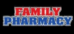 Family Pharmacy - Logo.png
