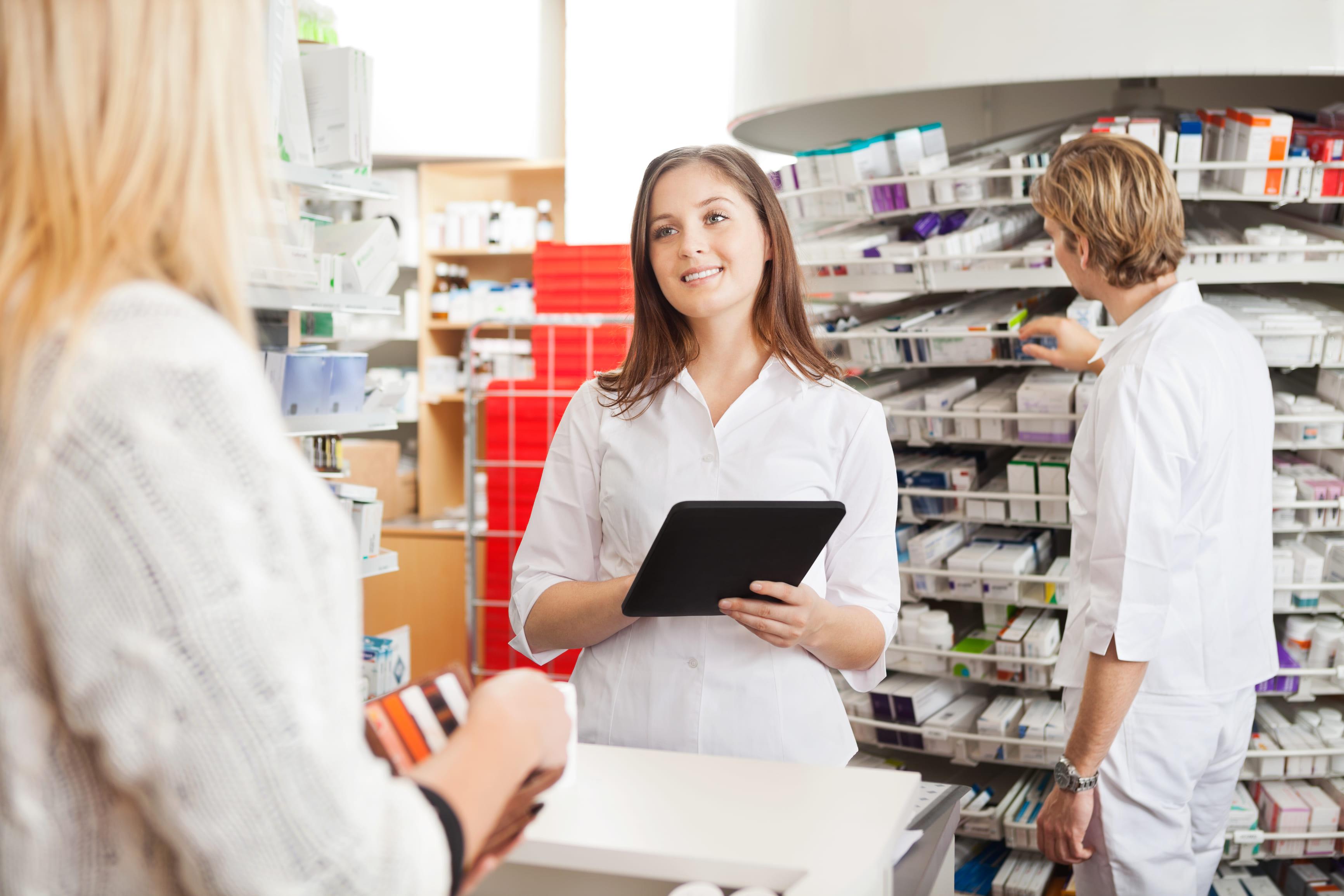 Pharmacy Image (12).jpg