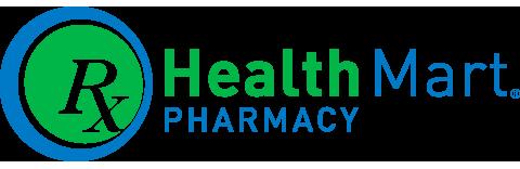 Health Mart.png