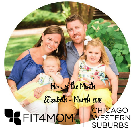 Mom of the MonthElizabeth - March 2018.jpg