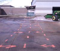 Radar_Locating_Utah_01.jpg