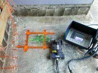 GSSI_GPR_Equipment.jpg