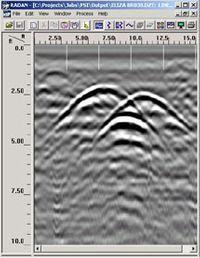 UST_Locator_Surveying.jpg