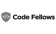 Code Fellows.png