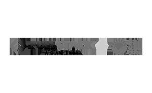 Fullstack Academy SLO - Greyscale - 300x185.png