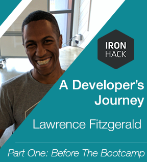 Ironhack - A Developers Journey Before the Bootcamp.png