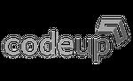 codeUp.png
