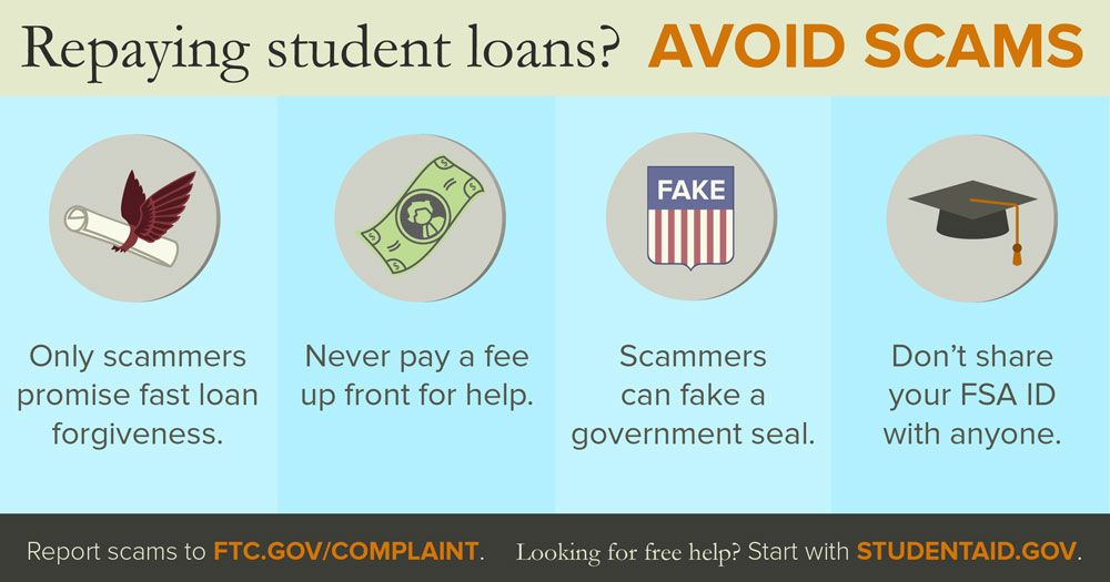 Game-of-Loans_tips_infographic_508.jpg