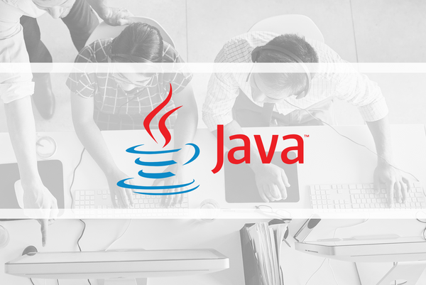 Language Spotlight Java.png